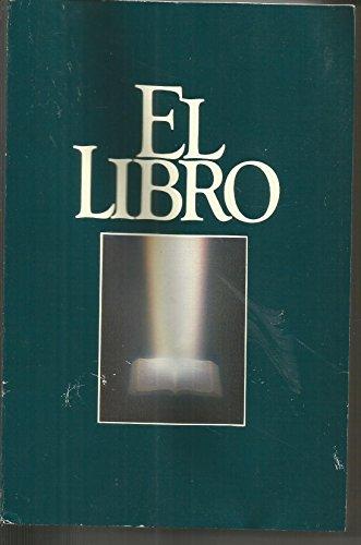 9780842307536: El Libro
