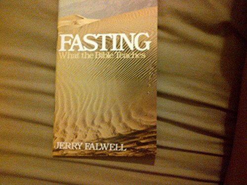 9780842308496: Fasting
