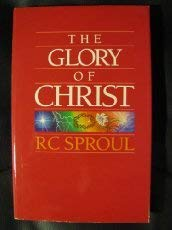 9780842310413: The Glory of Christ