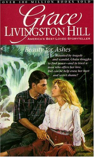 9780842312202: Beauty for Ashes (Living Books Romance)