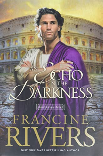 9780842313070: An Echo in the Darkness
