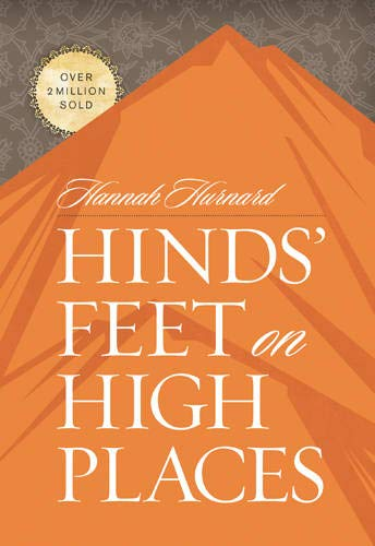 9780842313940: Hinds' Feet on High Places