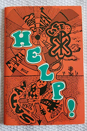 Help Selections From the Living Bible: Alice Hill