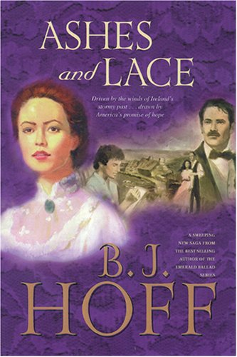 9780842314794: Ashes and Lace (Song of Erin #2)