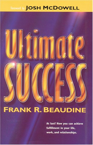 Ultimate Success
