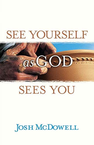9780842318327: See Yourself as God Sees You
