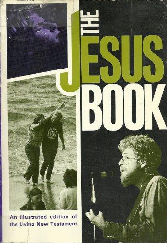 9780842318600: The Jesus book