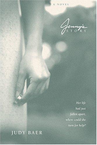 9780842319225: Jenny's Story