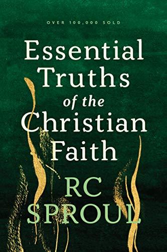 9780842320016: Essential Truths of Christian Faith