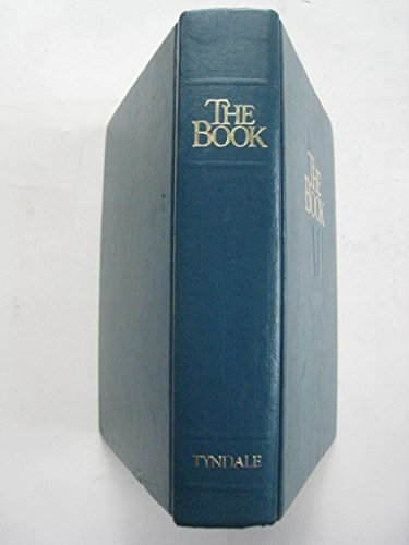 The Book: Taylor, Kenneth N.