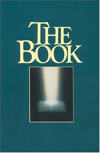 9780842321471: The Book