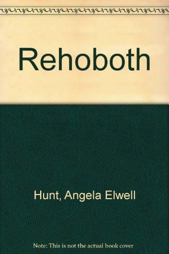 9780842321792: Rehoboth