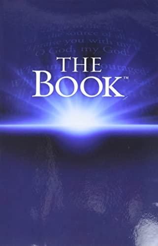 9780842332842: The Book (NLT)