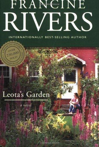 9780842334983: Leota's Garden