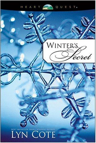 9780842335560: Winter's Secret (Northern Intrigue #1) (HeartQuest)