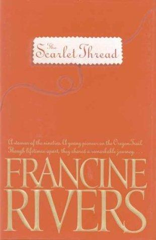 9780842335638: Scarlet Thread - Special Edition