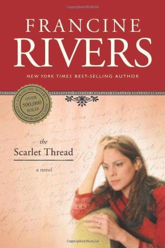 9780842335683: The Scarlet Thread