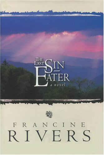 9780842335706: The Last Sin Eater