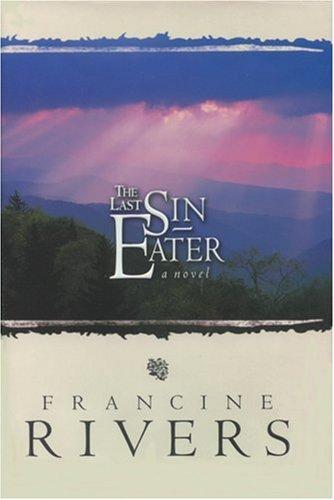 9780842335706: The Last Sin Eater