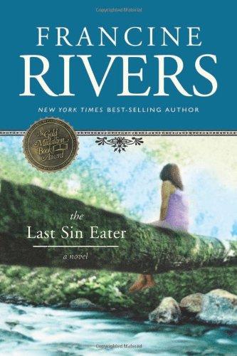 9780842335713: The Last Sin Eater