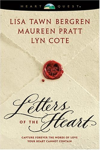 Letters of the Heart: Until the Shadows Flee/Dear Love/For Varina's Heart (HeartQuest ...