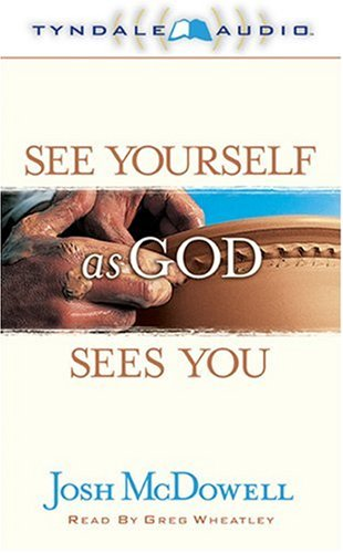 9780842335867: See Yourself as God Sees You