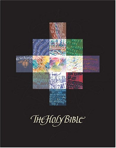 The Holy Bible, NLT, Botts Illustrated edition: Timothy R. Botts