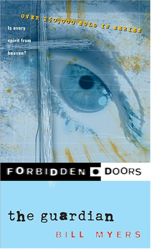 9780842339926: The Guardian (Forbidden Doors, Book 5)