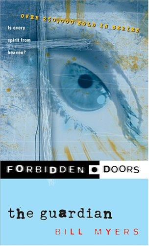 9780842339926: The Guardian (Forbidden Doors, Book 5)