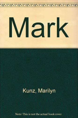 Mark: Kunz, Marilyn; Schell,