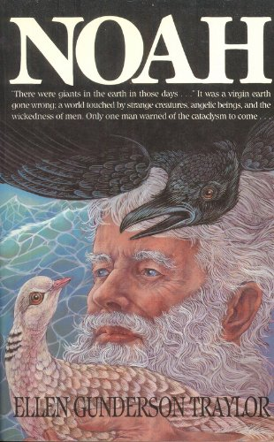 9780842347037: Noah