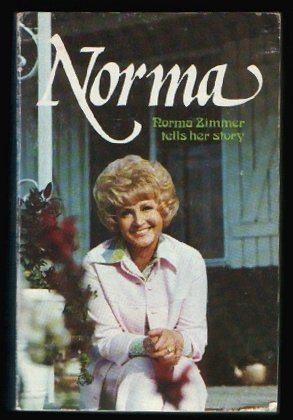 9780842347167: Norma