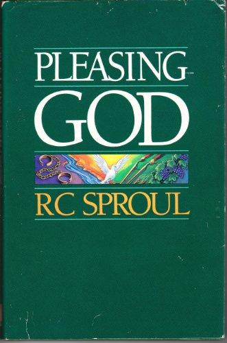 9780842349680: Pleasing God