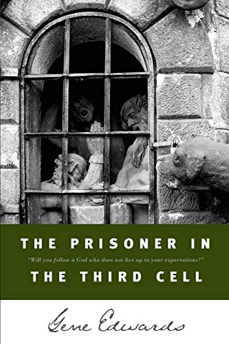 9780842350235: The Prisoner in the Third Cell (Inspirational)