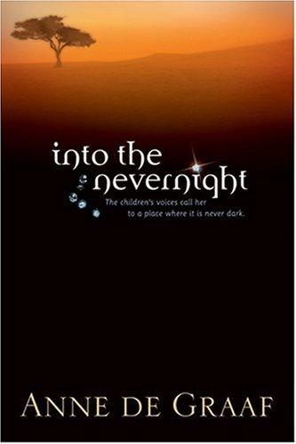 9780842352895: Into the Nevernight (The Children's Voice Series #1)