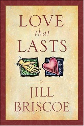 9780842353090: Love That Lasts