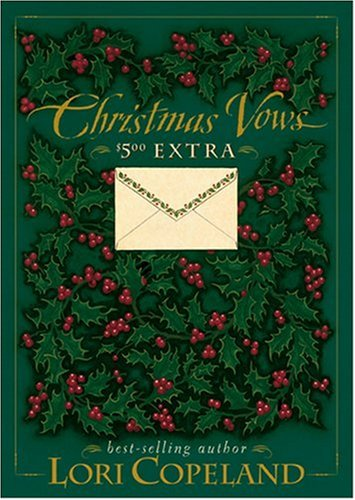 9780842353267: Christmas Vows: 5.00 Extra (Heartquest)