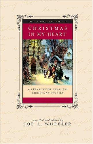 Christmas in My Heart, Vol. 11 (Christmas in My Heart Series, 11) (9780842356268) by Wheeler, Joe L.