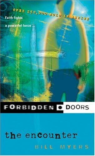 9780842357388: The Encounter (Forbidden Doors, Book 6)