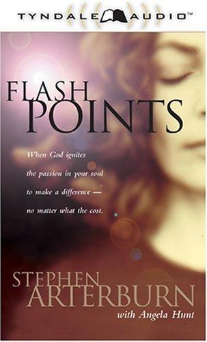 9780842357555: Flashpoints