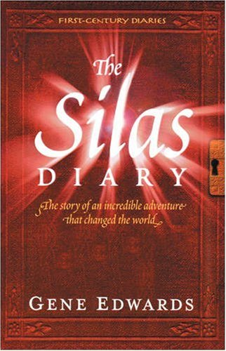 9780842359122: The Silas Diary (First-Century Diaries)