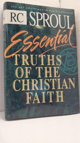 9780842359368: Essential Truths of the Christian Faith