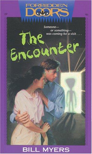 9780842359573: The Encounter (Forbidden Doors, Book 6)