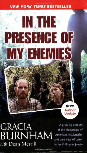 9780842362399: In the Presence of My Enemies