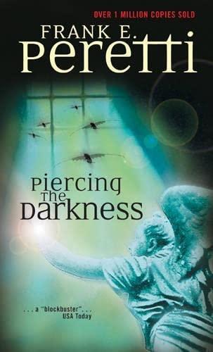 9780842363723: Piercing the Darkness
