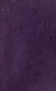 9780842365611: Glorious Appearing: The End of Days (Lahaye, Tim F. Left Behind Series.)