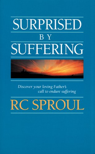 9780842366243: Surprised by Suffering