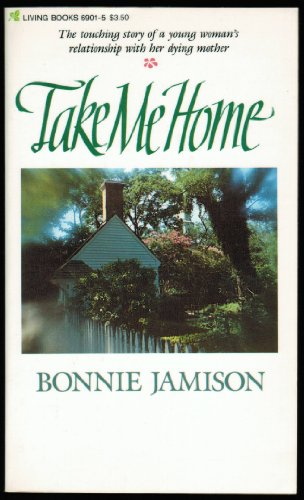 Take me home (Living Books)