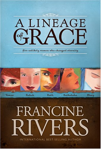 9780842371100: A Lineage of Grace
