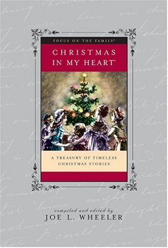 9780842371261: Christmas in My Heart (Christmas in My Heart Series #12)